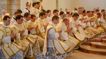 Horaires semaine sainte et confessions pascales